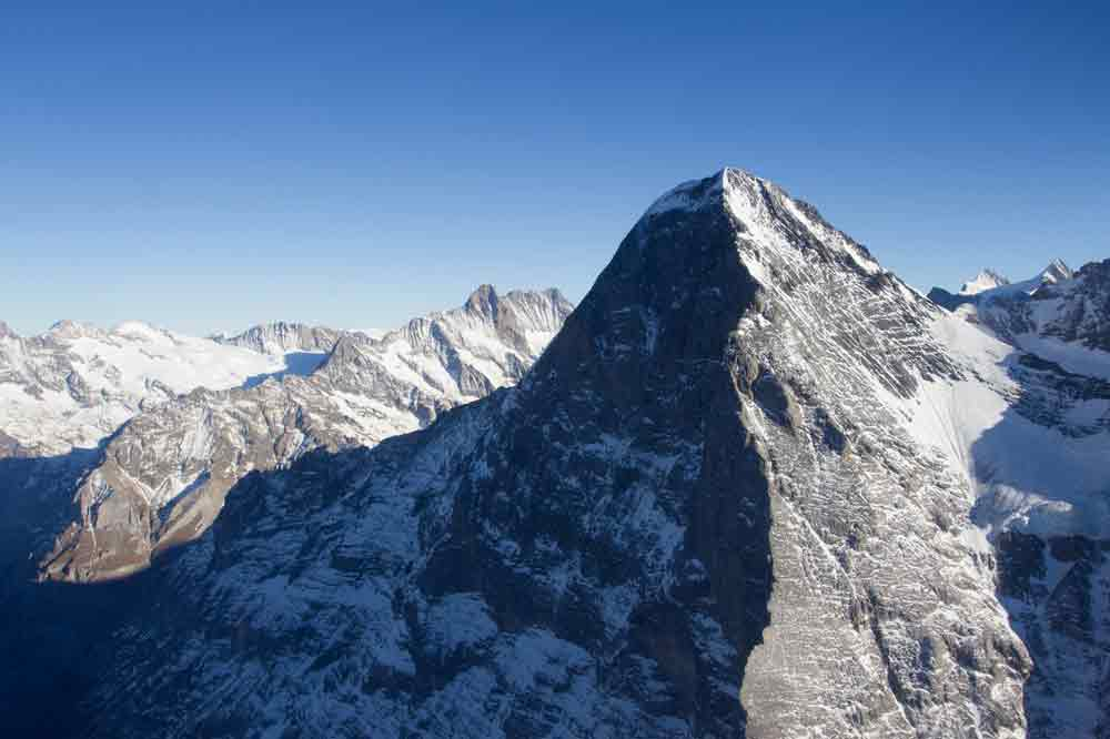 Metanoia_Eiger Nordwand_Thomas Huber-Roger Schäli-Stephan Siegrist