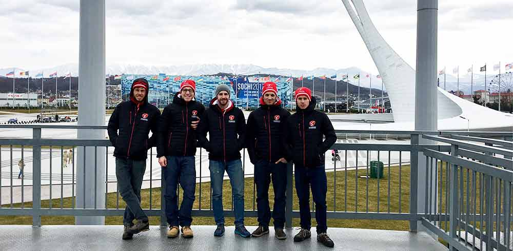 Schweizer-Kletterer-an-den-CISM-World-Winter-Games