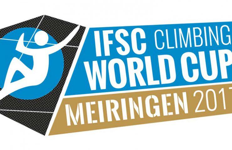 IFSC Boulder World Cup in Meiringen_Haslital Mountain Festival