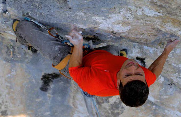 Climbing guide Switzerland extremely Jura_Filidor Verlag