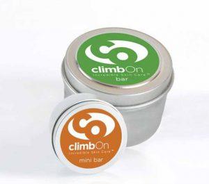 Climbon EpicTV Shop Image