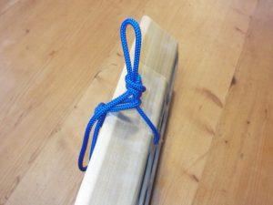 Fingerbrett montieren_cordless-beastmaker-schlaufen verbinden