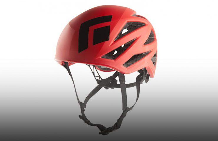 Get the Black Diamond helmet Vapor for the hammer price