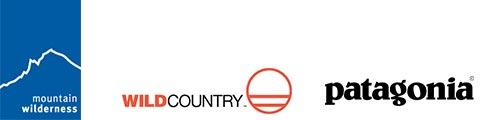 Organizado por Mountain Wilderness - Con el apoyo de Wild Country y Patagonia