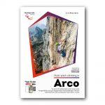 Kletterführer fürs Mehrseillängenklettern in Arco - Vertical Life