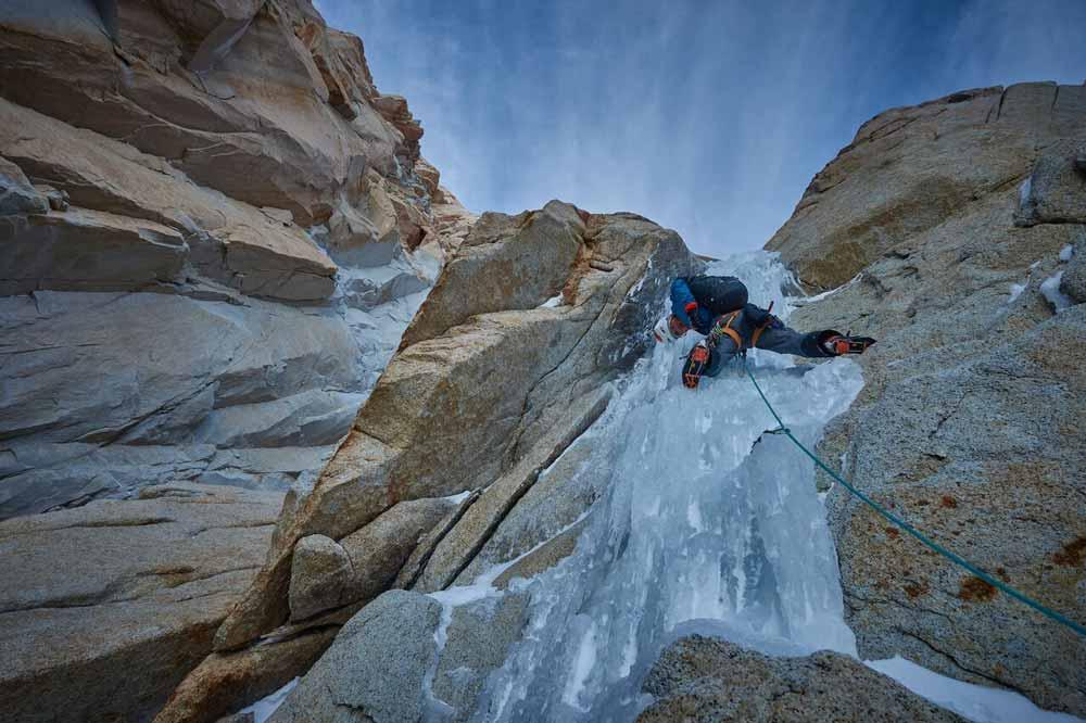 Erlebnisbericht-(22)-von-Michi-Wohlleben's-Patagonien-Trip---Bild-im-Aufstieg