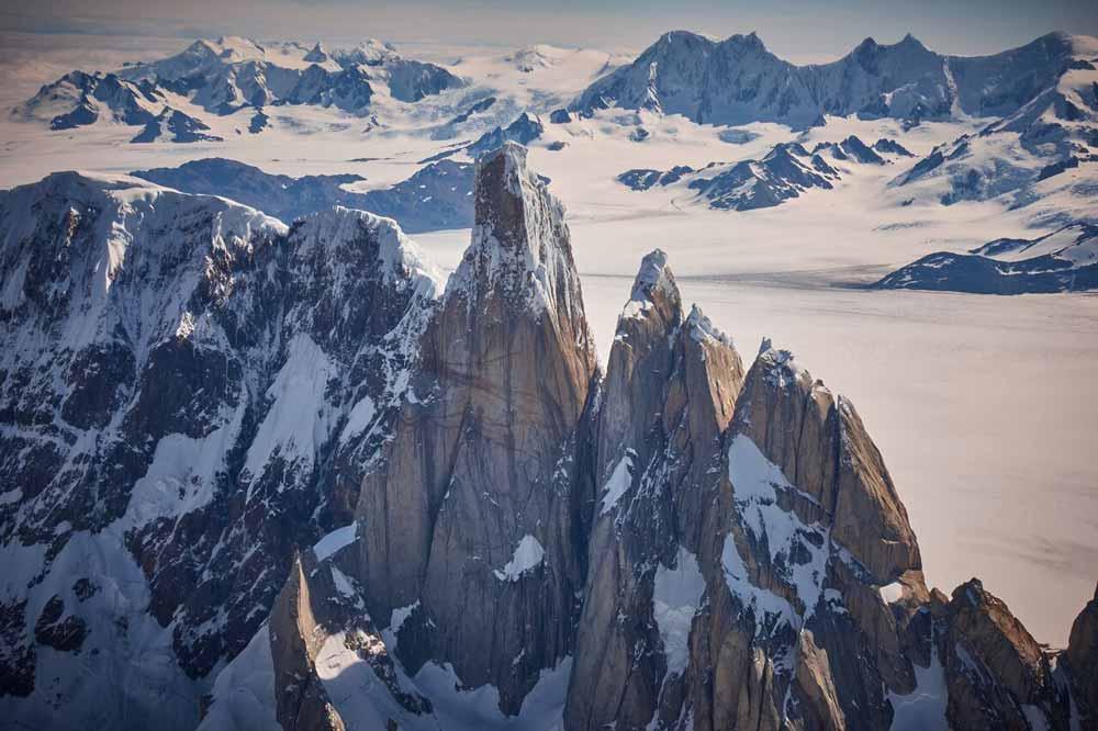 Michi-bienestar Vida y Walter Hungerbühler-en la Patagonia --- 2