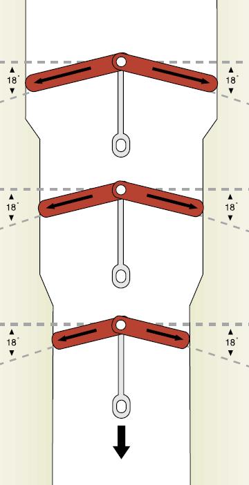Graphic 1.2