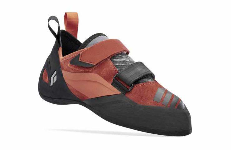 Komfort-trotz-High-Performance-Eigenschaften--Der-Kletterschuh-Focus-von-Black-Diamond
