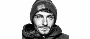 """Interview: Jacopo Larcher über die Erstbegehung von """"Tribe"""" - der schwersten Trad-Route der Welt"""