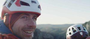 Ein Helm für alle deine Outdoor-Abenteuer: Petzl Meteor
