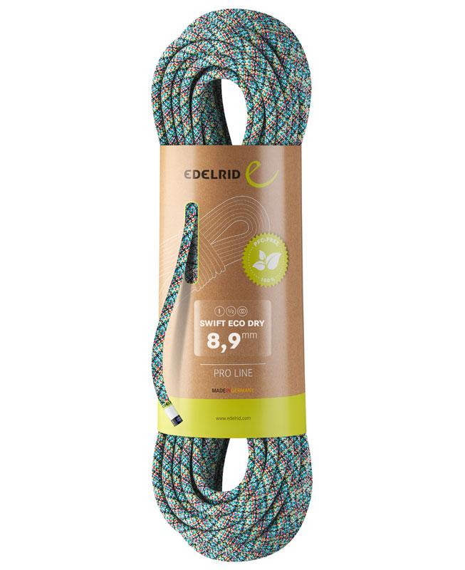 Kletterseil-Edelrid-Swift-Eco-Dry_Pro-Line