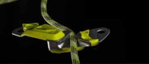 Sicher-klettern-trotz-Gewichtsunterschied-Mit-dem-Ohm-von-Edelrid