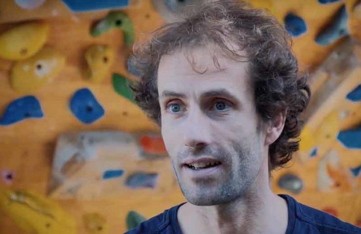 Trainer-von-Adam-Ondra_Kletterprofi Patxi-Usobiaga