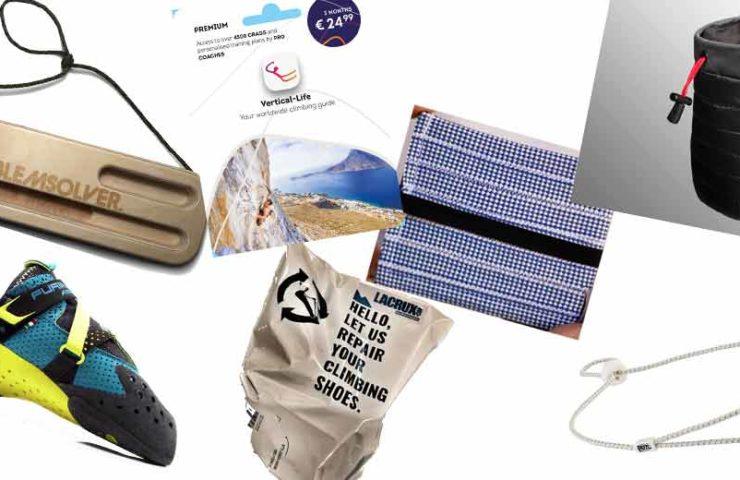 8-Geschenkideen-für-Kletterer-und-Boulderer
