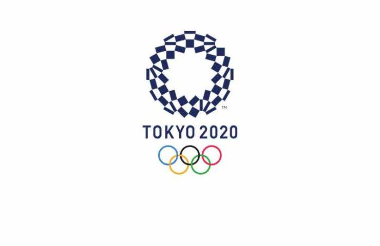 Sportklettern Olympia 2020 in Tokio - Athleten, Termine und Ablauf