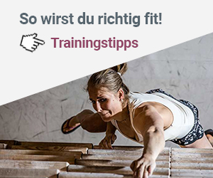 Trainingstipps