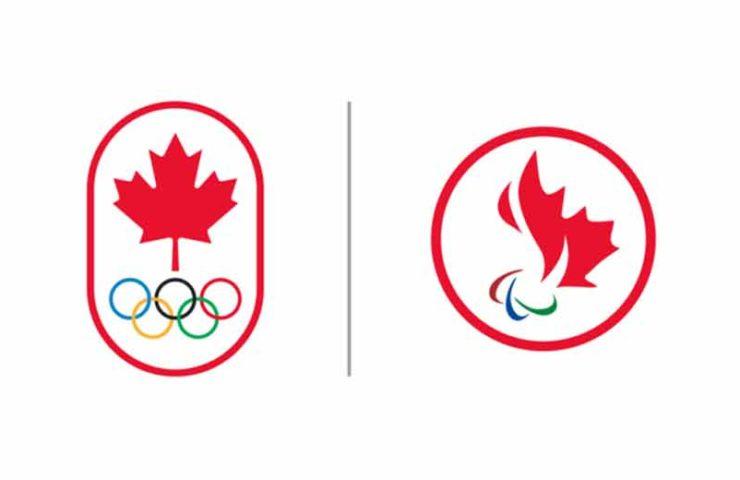 Kanada sagt Olympia-Teilnahme ab - IOC hofft weiter