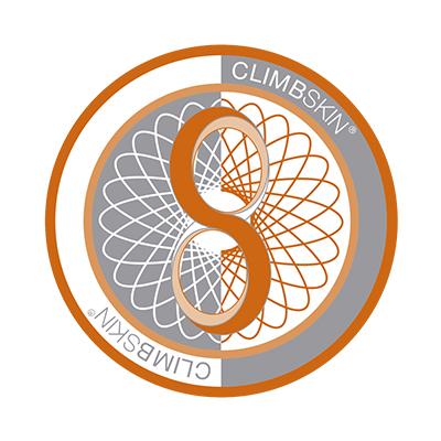 Logo-Climbskin