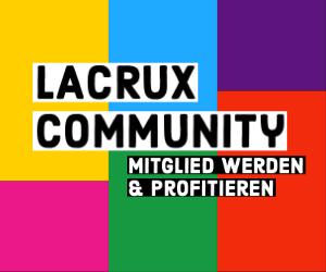 LACRUX