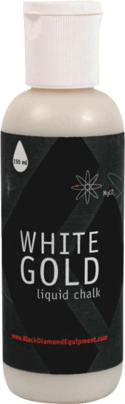Liquid-Chalk_Black-Diamond_White-Gold