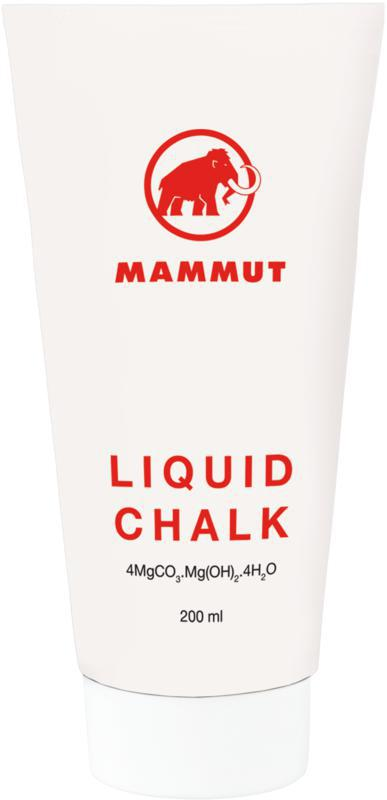 Liquid Chalk_Mammut