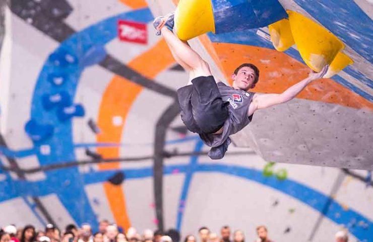 Ab-August-gibt-es-wieder-internationale-Kletterwettkämpfe.jpg
