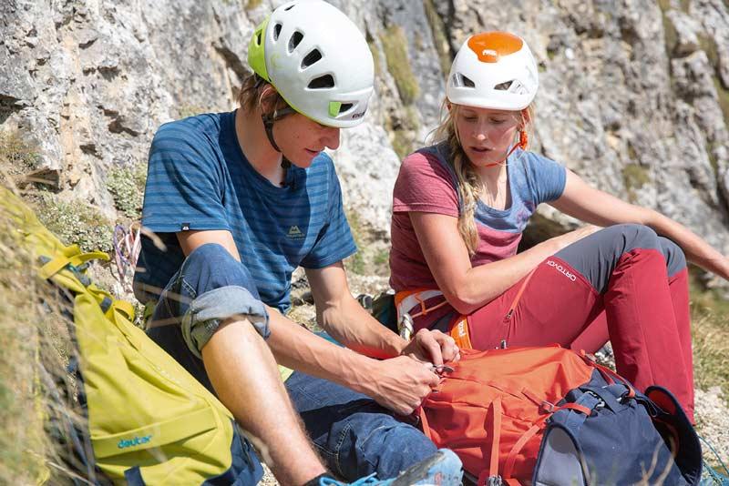 Der-Deuter-Guide-Lite-30-punktet-insbesondere-im-alpinen-Bereich