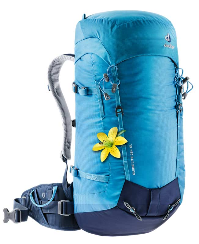 Deuter-Guide-Lite-28-plus-SL_Alpinrucksack_Damen.jpg