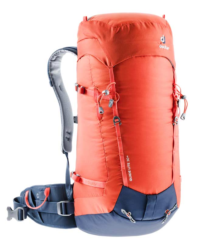 Deuter-Guide-Lite-30-plus_Alpinrucksack_Men