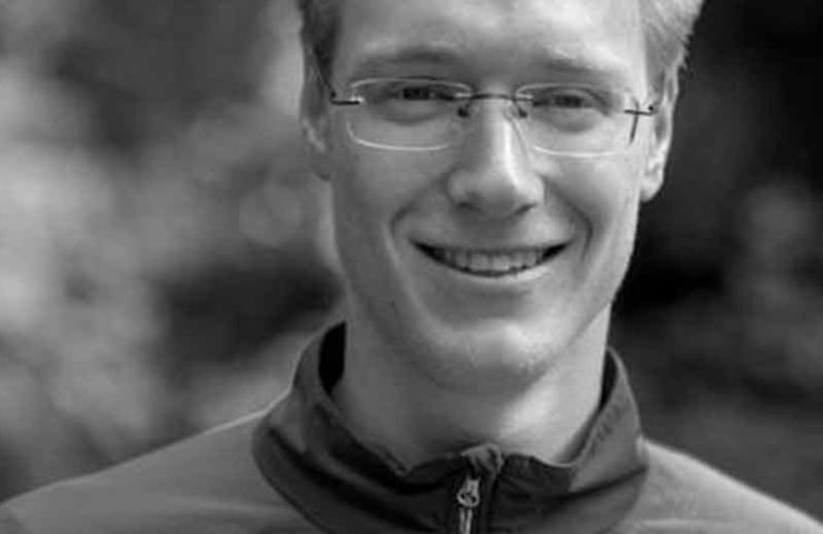 Andreas Lindner from DAV Expedkader member died in a fatal accident