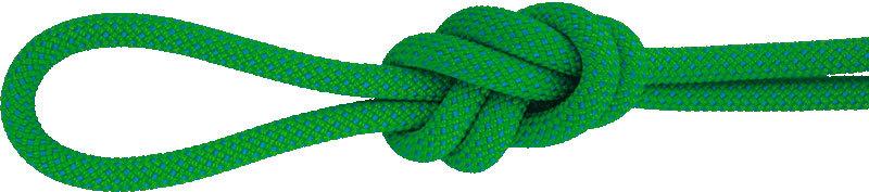 Climbing rope Opera by Beal