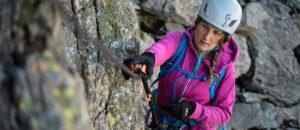 Klettersteig: Basiswissen und Tipps