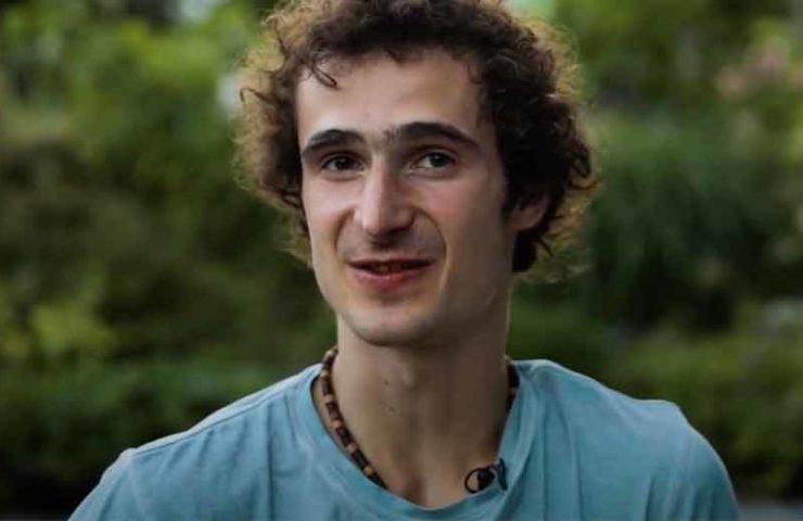 So bewertet Adam Ondra Kletterrouten
