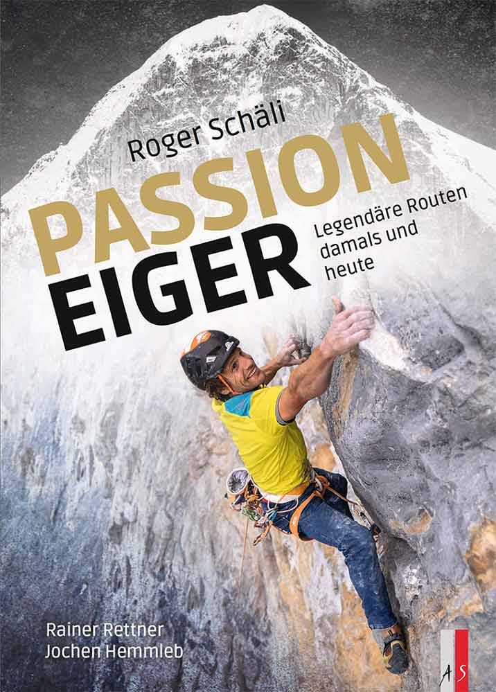 Buch_Roger-Schaeli_Passion_Eiger_Cover_web