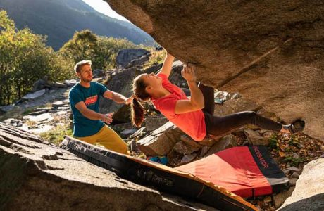 Crashpads_Boulder mats - You-have-to-pay attention-to-this when-buying
