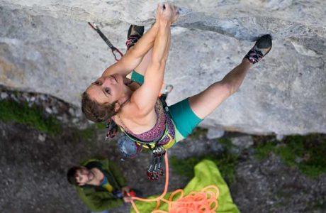So wäschst du deine Kletterausrüstung: Tipps und Tricks