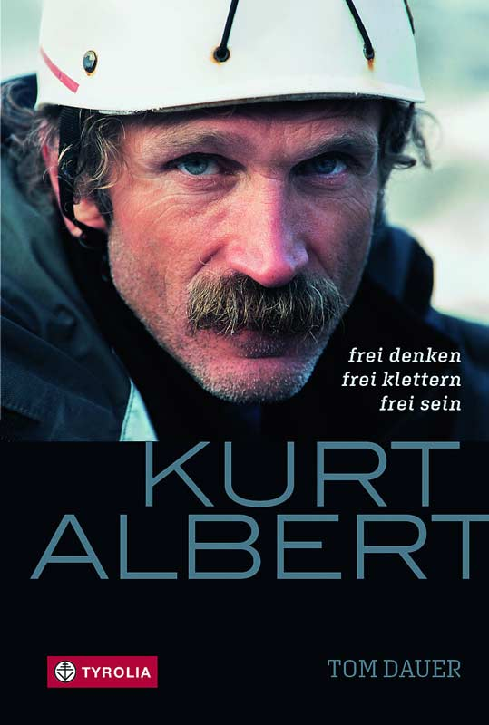 biography kurt albert