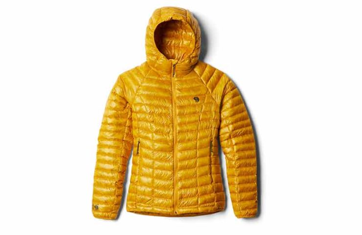 Light-and-warm - the-down-jacket-Ghost-Whisperer-by-Mountain-Hardware