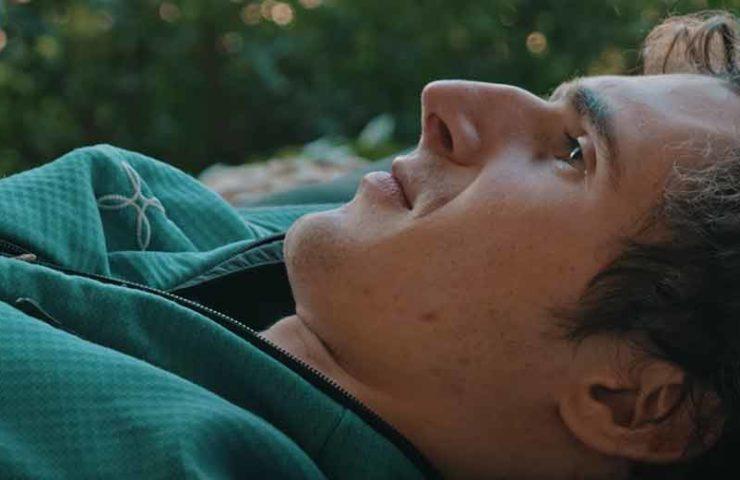 Perfecto Mundo wird zur mentalen Herausforderung für Adam Ondra