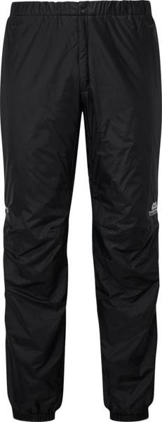 compressor pant_mountain equipment-gift idea climber boulderer