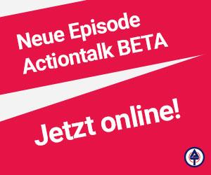 actiontalkTV