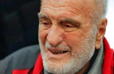 Muere el montañero Cesare Maestri