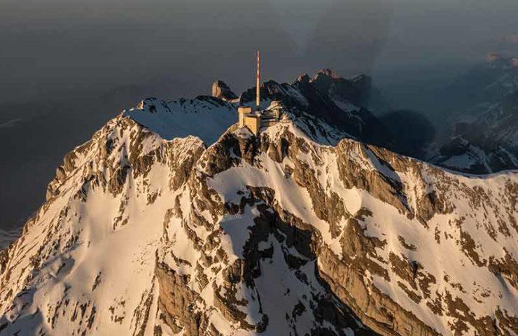 Bergsteiger-stürzt-im-Alpstein-ab