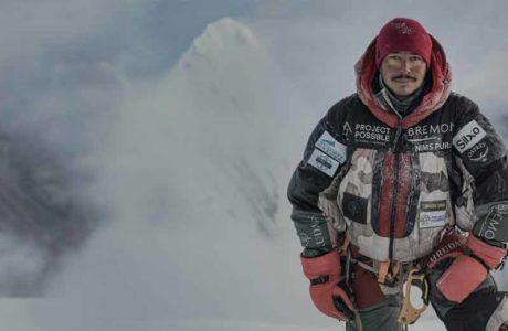 K2 ohne künstlichen Sauerstoff: Wie war es möglich? | Sendung BETA