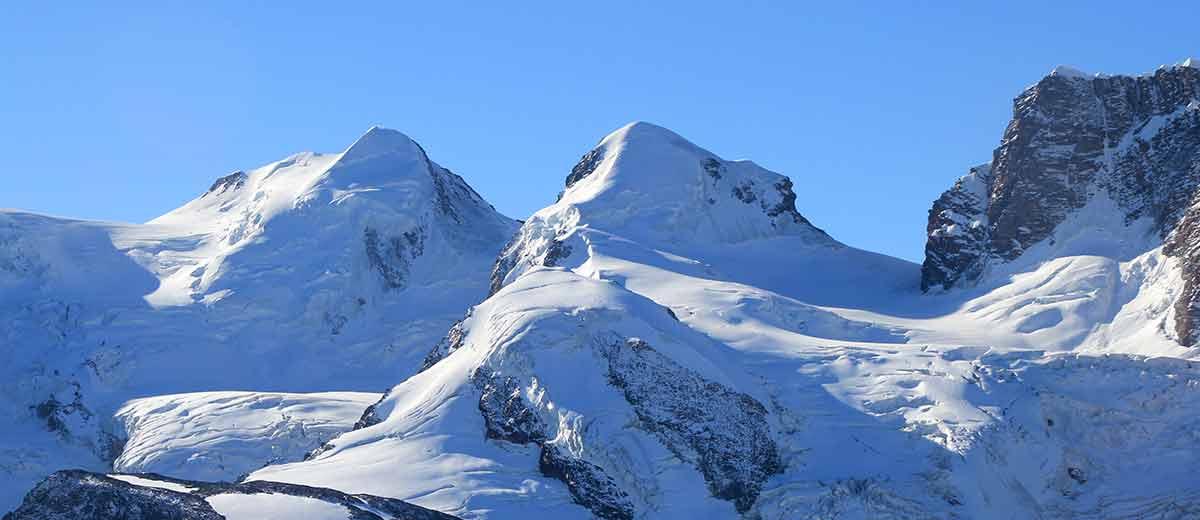 17-J-hriger-Bergsteiger-st-rzt-am-Pollux-ab