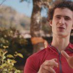 Adam Ondra's Begehungs-Taktik in Perfecto Mundo (9b+)