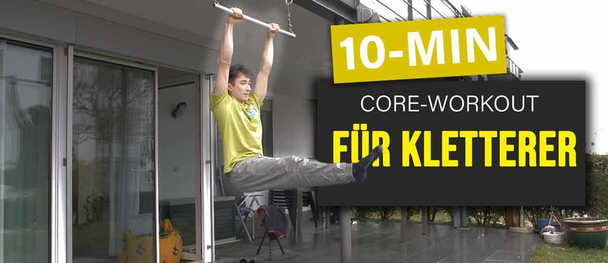 Dank-10-Minuten-Klettertraining-zur-9a-