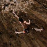 Adam Ondra: nunca escalaré esta ruta