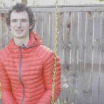 Adam Ondra: Ich muss Speed einfach vergessen